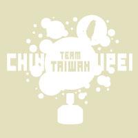 200_200_team_taiwan_02